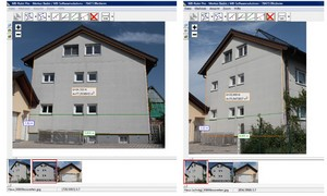 perspective_metrology-flaeche2-l.jpg