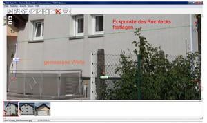 perspective_metrology-mehr2-l.jpg