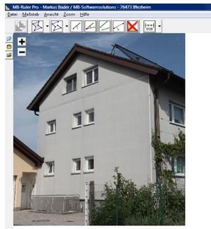 perspective_metrology-mehrachsig-l.jpg