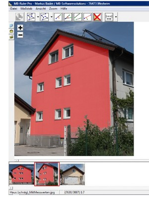 perspective_metrology-mehr-fach3-l.jpg