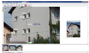 perspective_metrologyo-strecke-2-4-l.jpg