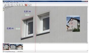 mb-rulerpro-strecke2-2-l.jpg