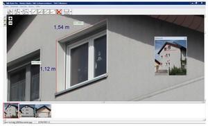 perspective_metrology-strecke2-3-l.jpg
