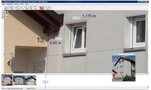 perspective_metrology-strecke_2-1-l.jpg